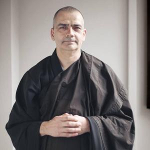 Dojo Zen Barcelona Kannon