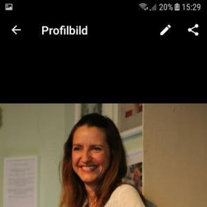 Stimmcoach Franziska Schneider-Diederich