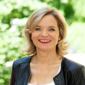 Training, Coaching & Beratung Birgit Larisch
