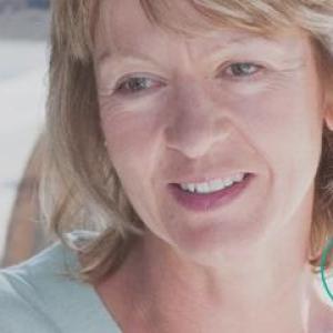 Helen Furlong Executive Coaching Brighton