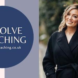 Revolve Coaching