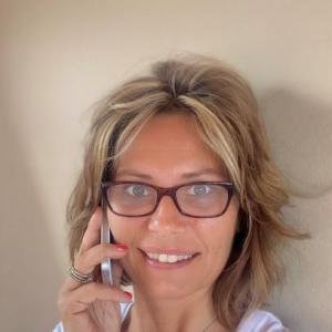 Life, und Körpercoaching Katja Berg
